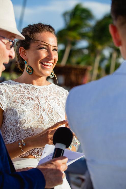 918_314 The Finest Playa Mujeres Wedding,  Jasmine and Alejandro