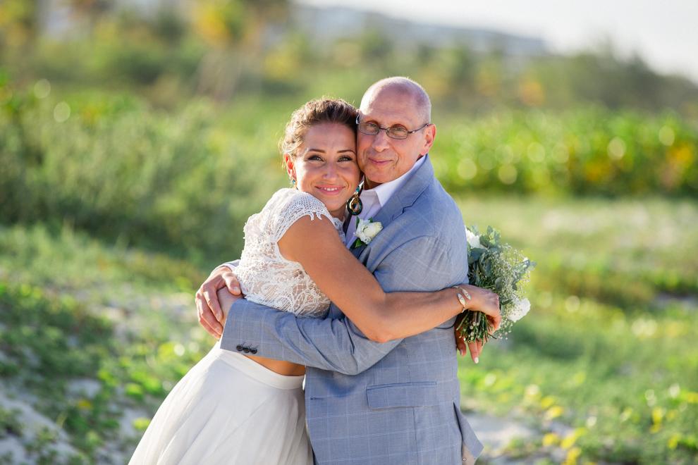 918_392 The Finest Playa Mujeres Wedding,  Jasmine and Alejandro