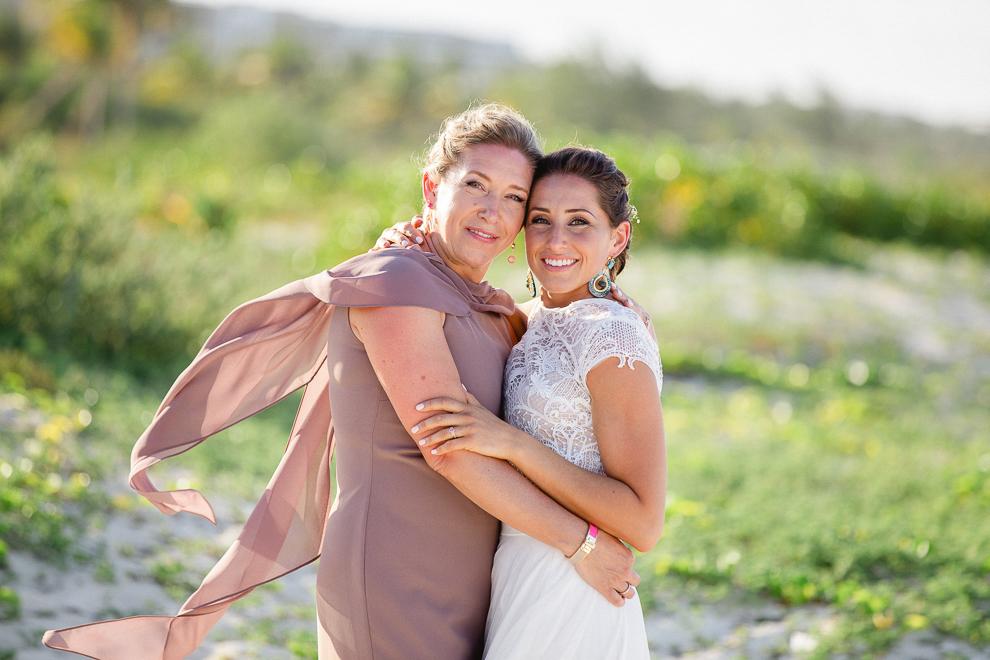 918_404 The Finest Playa Mujeres Wedding,  Jasmine and Alejandro