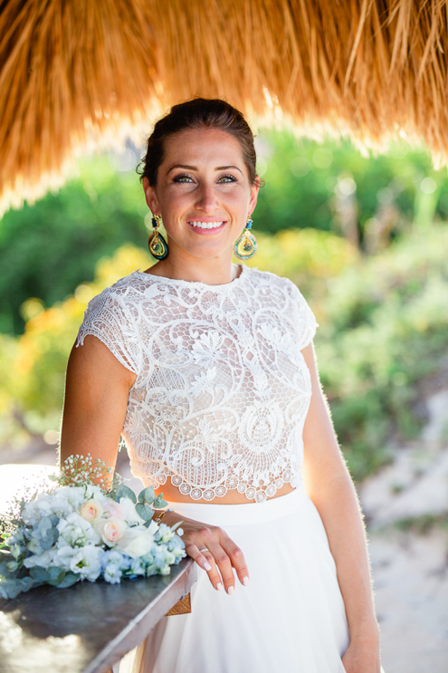 918_423 The Finest Playa Mujeres Wedding,  Jasmine and Alejandro