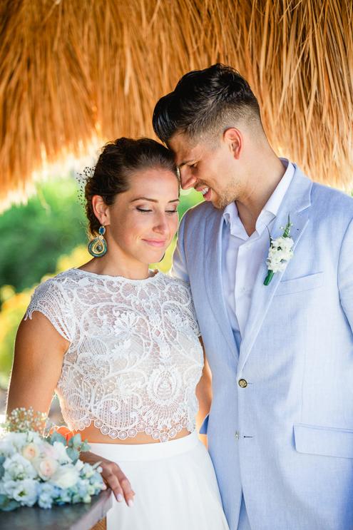 918_426 The Finest Playa Mujeres Wedding,  Jasmine and Alejandro