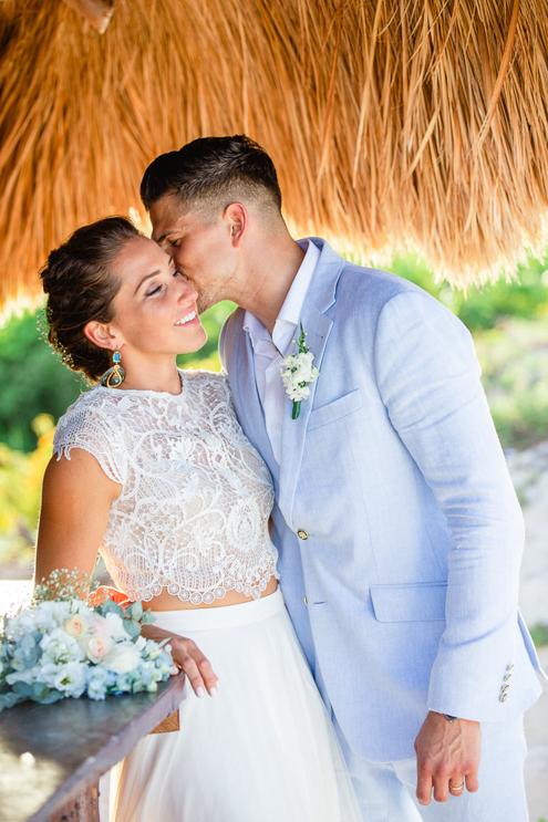 918_428 The Finest Playa Mujeres Wedding,  Jasmine and Alejandro