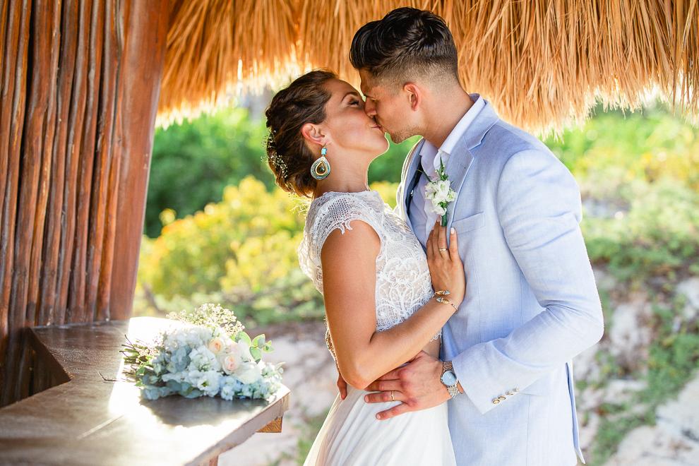 918_431 The Finest Playa Mujeres Wedding,  Jasmine and Alejandro
