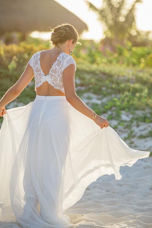 918_452 The Finest Playa Mujeres Wedding,  Jasmine and Alejandro