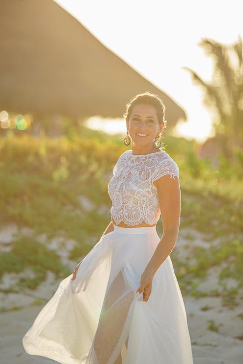 918_456 The Finest Playa Mujeres Wedding,  Jasmine and Alejandro