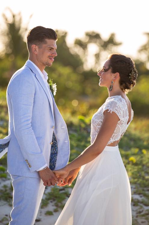 918_473 The Finest Playa Mujeres Wedding,  Jasmine and Alejandro
