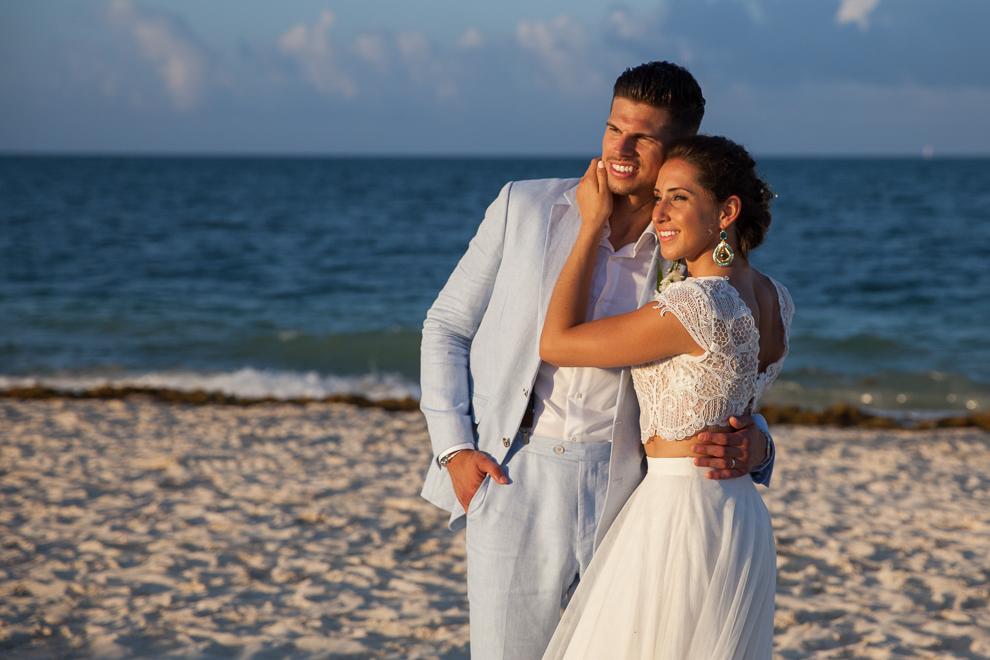 918_480 The Finest Playa Mujeres Wedding,  Jasmine and Alejandro