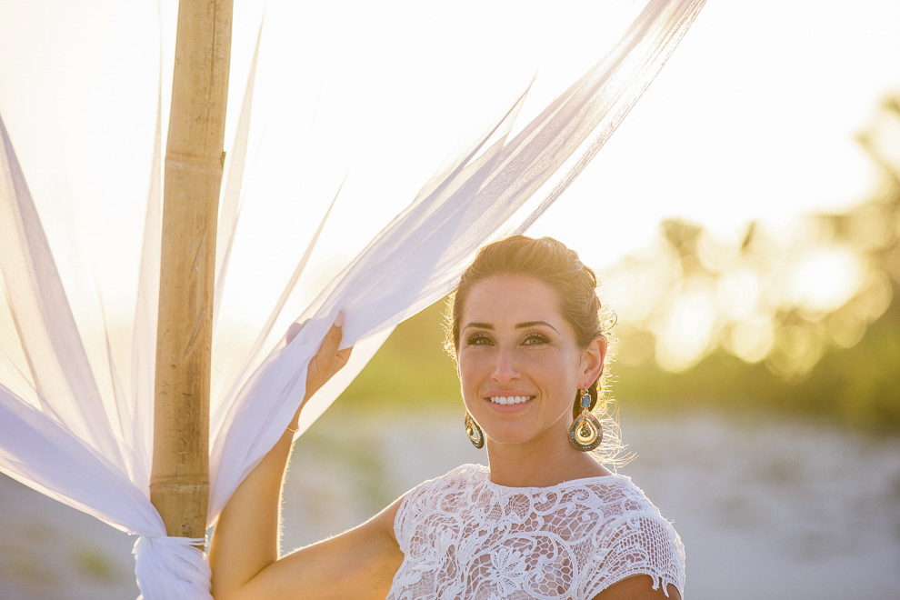918_501 The Finest Playa Mujeres Wedding,  Jasmine and Alejandro
