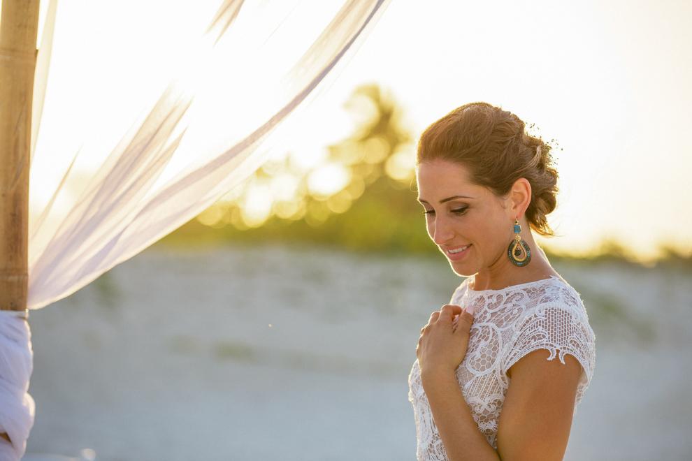 918_504 The Finest Playa Mujeres Wedding,  Jasmine and Alejandro