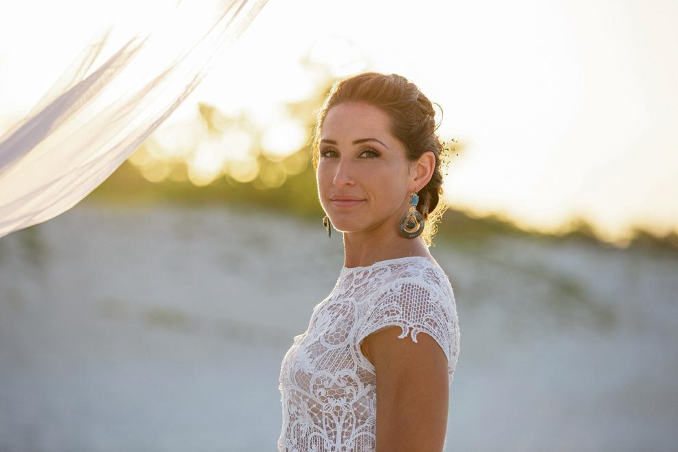 918_505 The Finest Playa Mujeres Wedding,  Jasmine and Alejandro