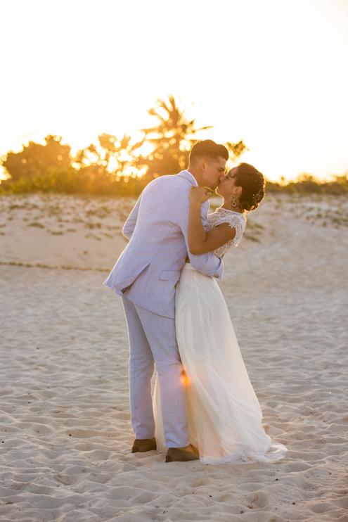 918_515 The Finest Playa Mujeres Wedding,  Jasmine and Alejandro
