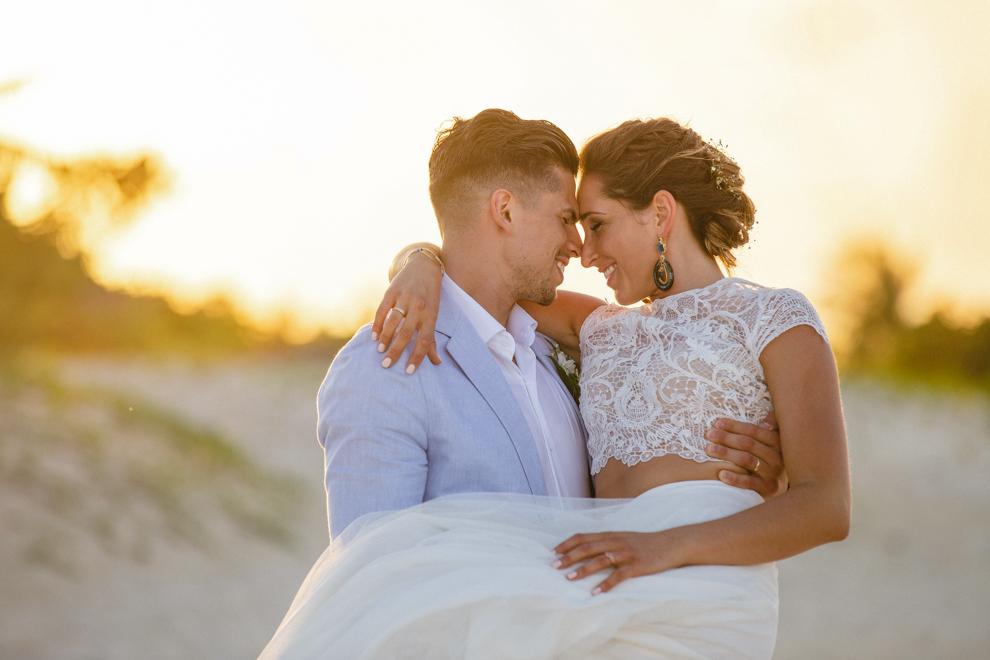 918_518 The Finest Playa Mujeres Wedding,  Jasmine and Alejandro