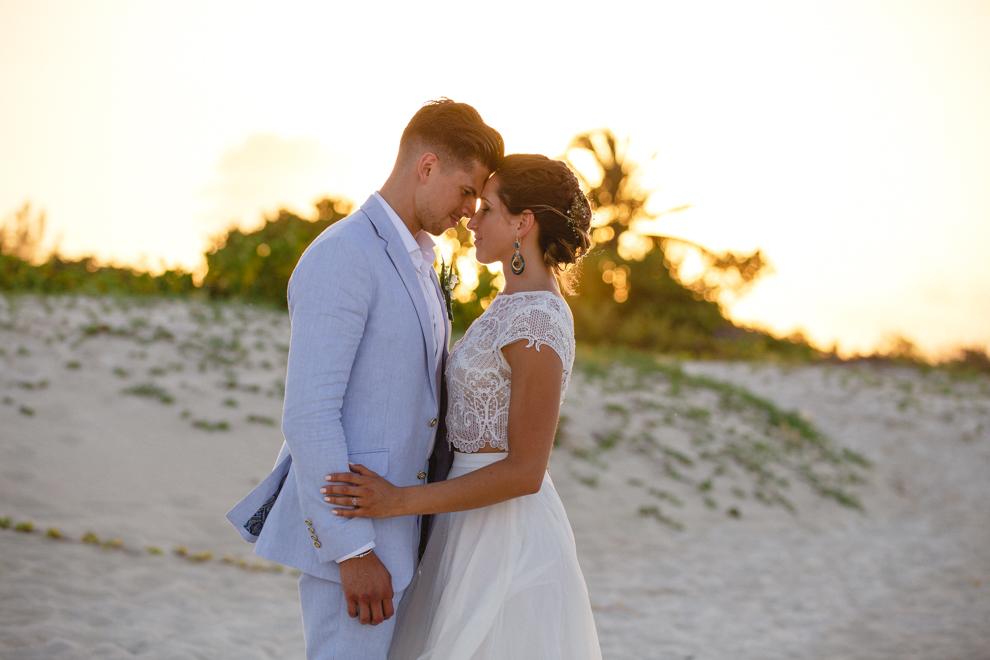 918_533 The Finest Playa Mujeres Wedding,  Jasmine and Alejandro