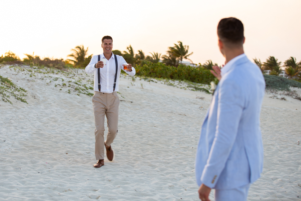 918_536 The Finest Playa Mujeres Wedding,  Jasmine and Alejandro