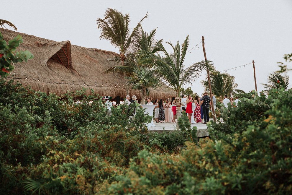 918_552 The Finest Playa Mujeres Wedding,  Jasmine and Alejandro