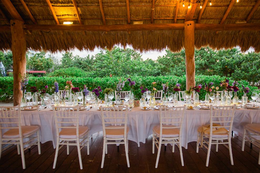 918_580 The Finest Playa Mujeres Wedding,  Jasmine and Alejandro
