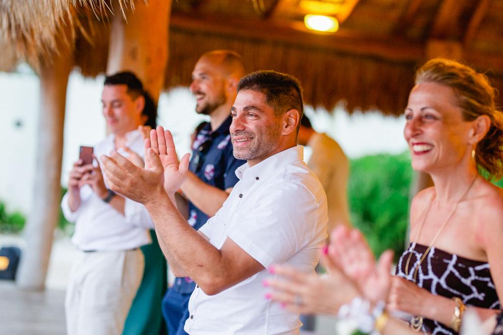 918_608 The Finest Playa Mujeres Wedding,  Jasmine and Alejandro