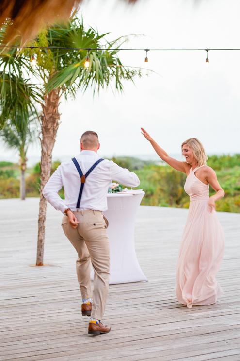 918_618 The Finest Playa Mujeres Wedding,  Jasmine and Alejandro