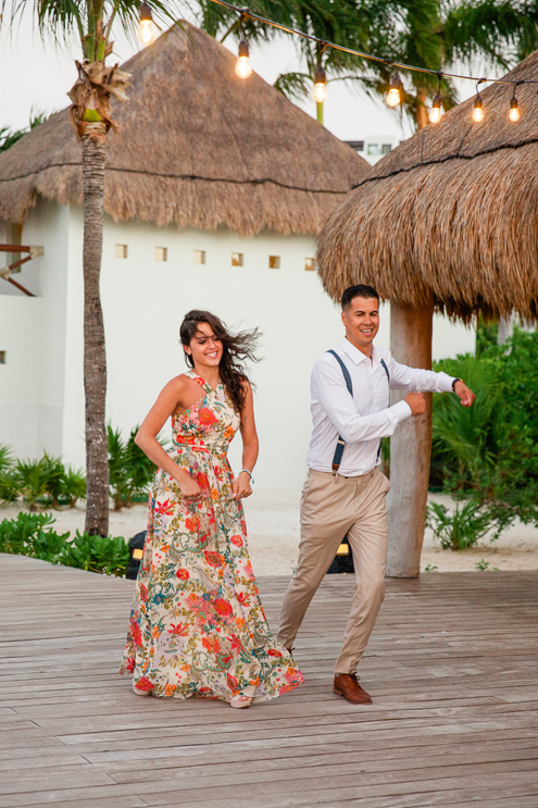 918_622 The Finest Playa Mujeres Wedding,  Jasmine and Alejandro