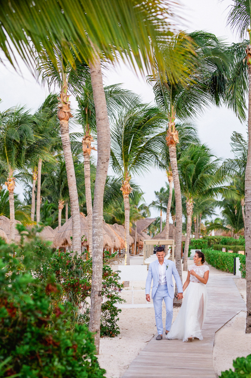 918_630 The Finest Playa Mujeres Wedding,  Jasmine and Alejandro