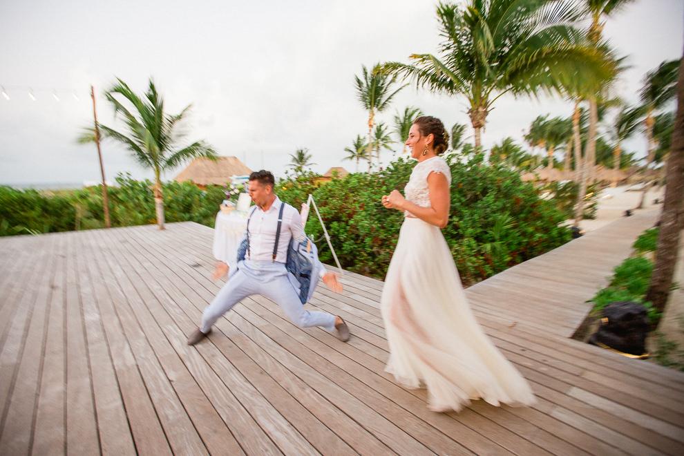 918_631 The Finest Playa Mujeres Wedding,  Jasmine and Alejandro