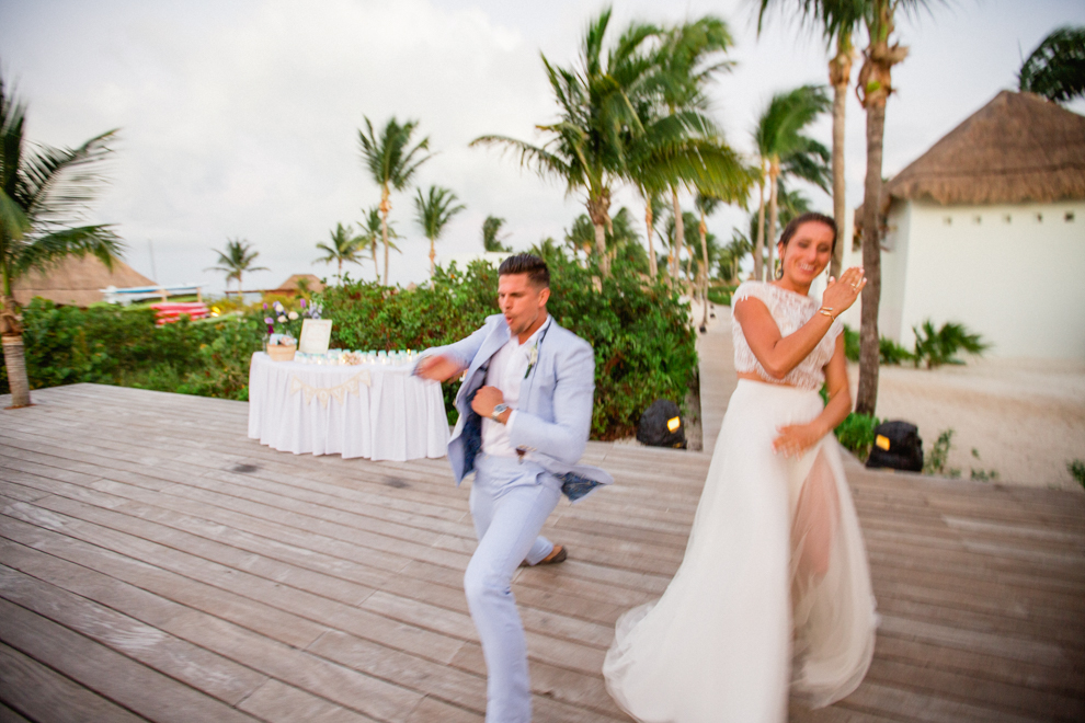 918_633 The Finest Playa Mujeres Wedding,  Jasmine and Alejandro