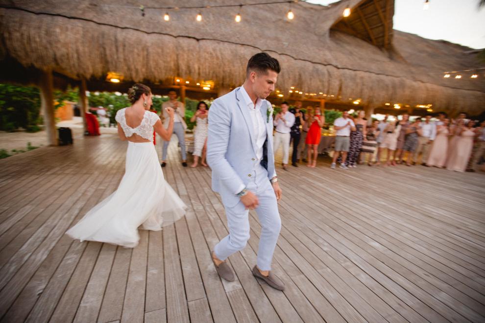 918_636 The Finest Playa Mujeres Wedding,  Jasmine and Alejandro