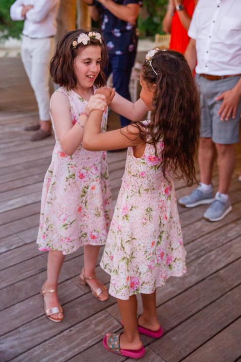 918_670 The Finest Playa Mujeres Wedding,  Jasmine and Alejandro