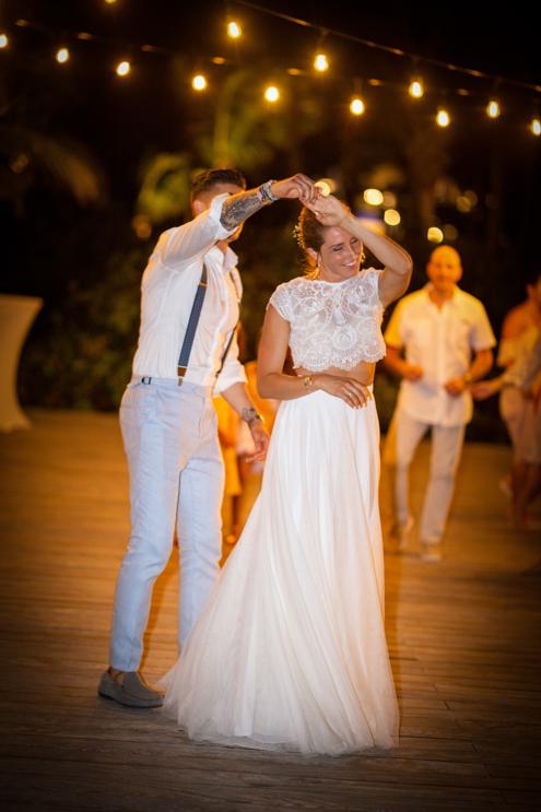 918_712 The Finest Playa Mujeres Wedding,  Jasmine and Alejandro