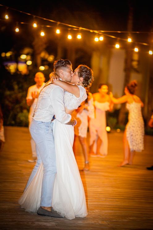 918_713 The Finest Playa Mujeres Wedding,  Jasmine and Alejandro