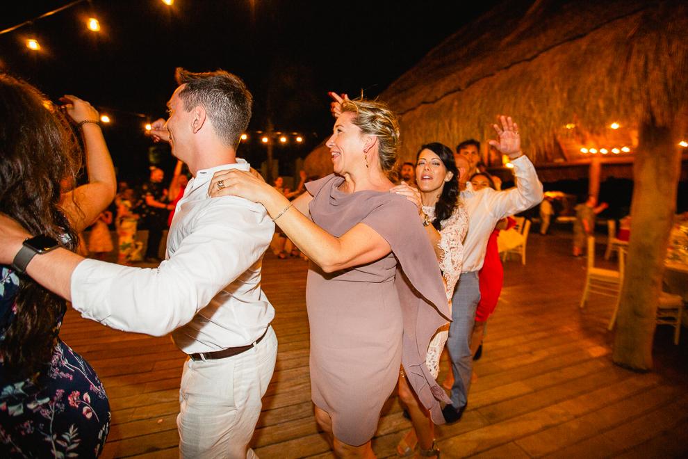 918_718 The Finest Playa Mujeres Wedding,  Jasmine and Alejandro