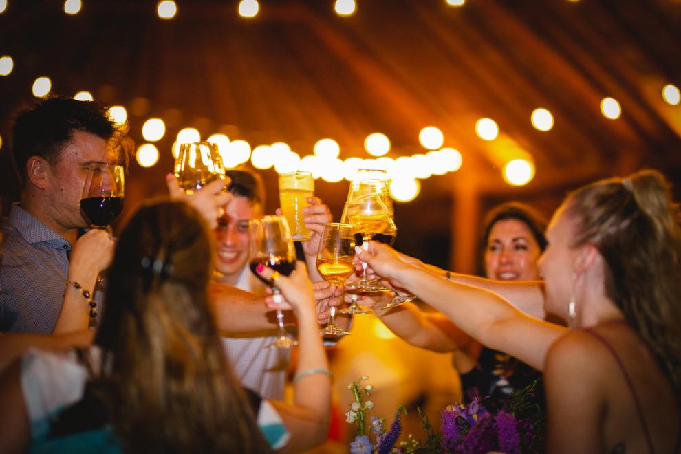 918_768 The Finest Playa Mujeres Wedding,  Jasmine and Alejandro