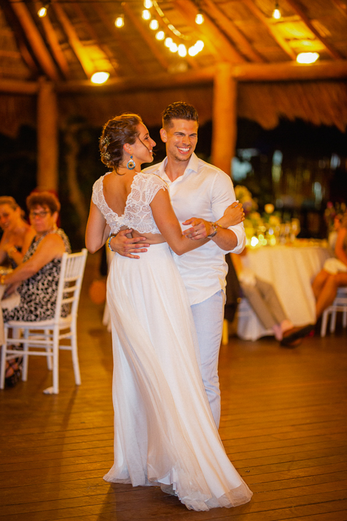 918_773 The Finest Playa Mujeres Wedding,  Jasmine and Alejandro