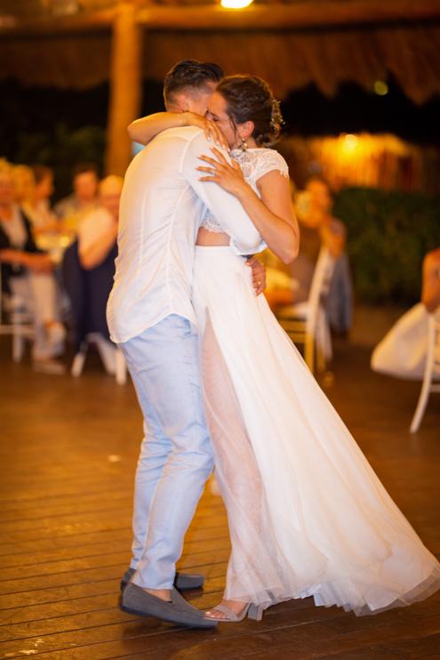 918_774 The Finest Playa Mujeres Wedding,  Jasmine and Alejandro