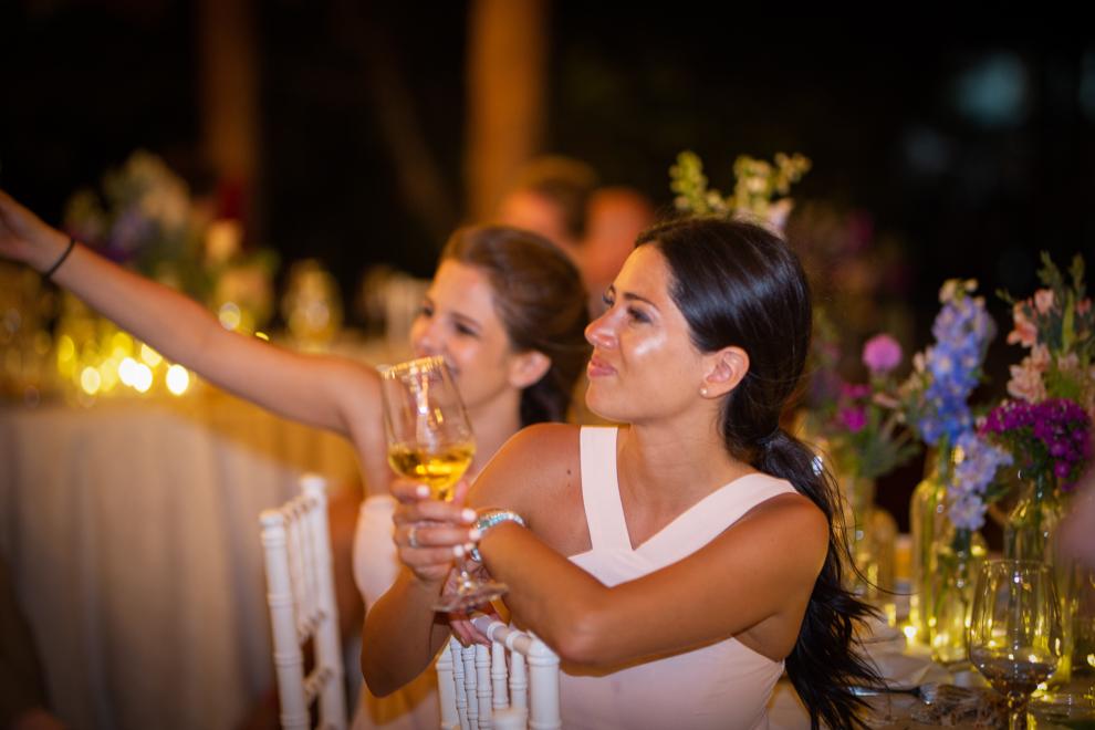 918_781 The Finest Playa Mujeres Wedding,  Jasmine and Alejandro