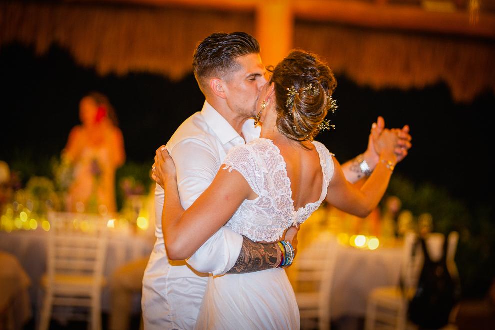 918_785 The Finest Playa Mujeres Wedding,  Jasmine and Alejandro