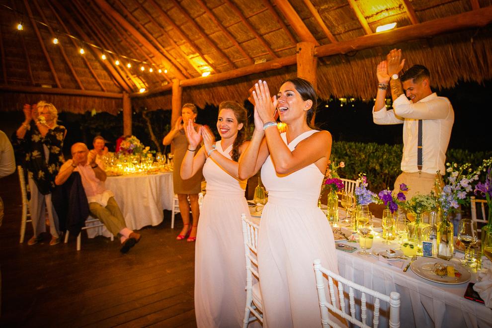 918_791 The Finest Playa Mujeres Wedding,  Jasmine and Alejandro