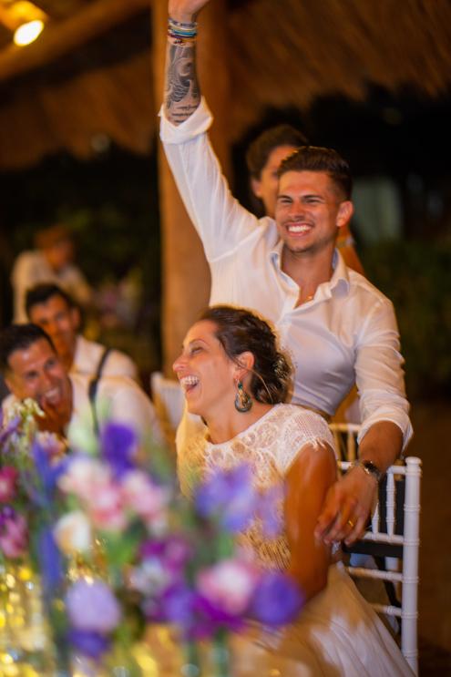918_902 The Finest Playa Mujeres Wedding,  Jasmine and Alejandro