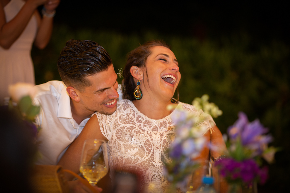 918_906 The Finest Playa Mujeres Wedding,  Jasmine and Alejandro