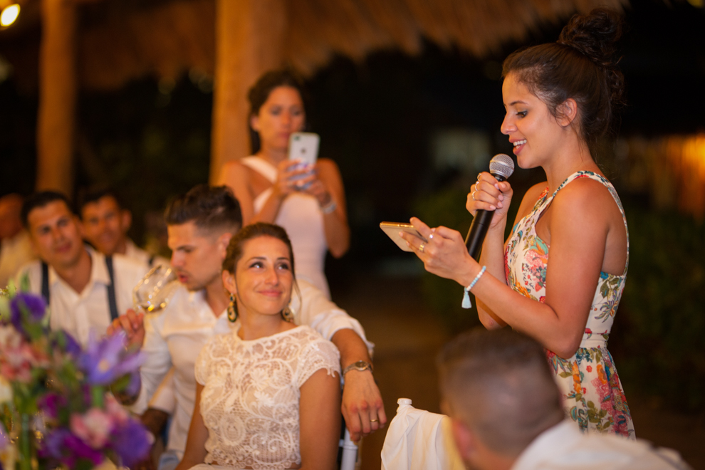 918_907 The Finest Playa Mujeres Wedding,  Jasmine and Alejandro