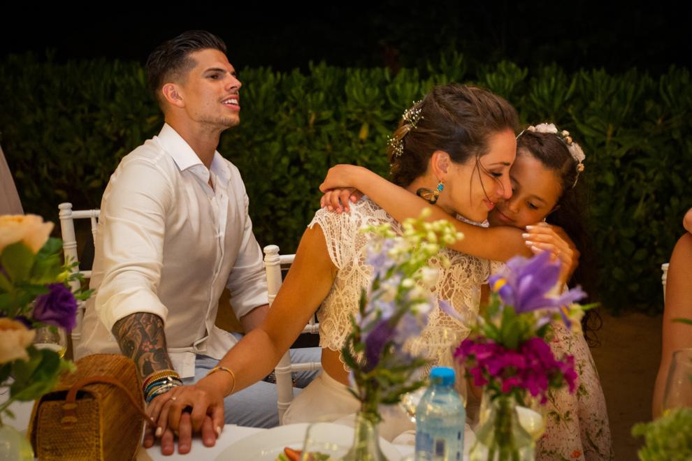 918_917 The Finest Playa Mujeres Wedding,  Jasmine and Alejandro