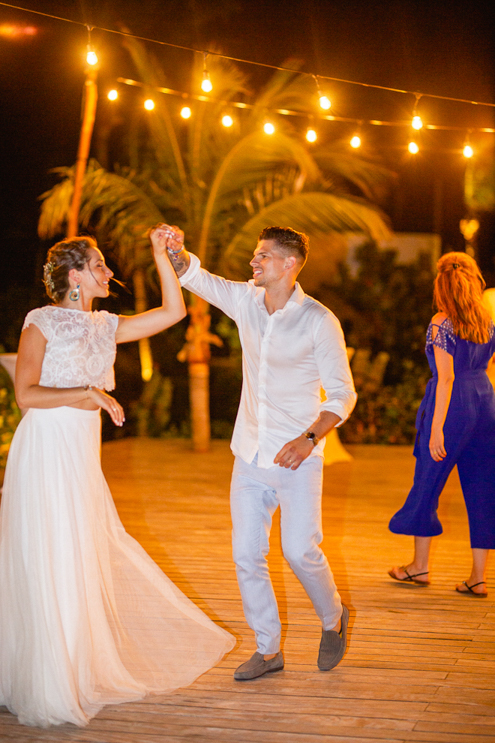 918_925 The Finest Playa Mujeres Wedding,  Jasmine and Alejandro
