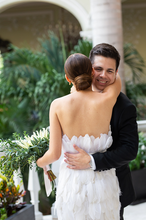 elizabeth medina yucatan wedding blog 0030 Maribel and Roberto
