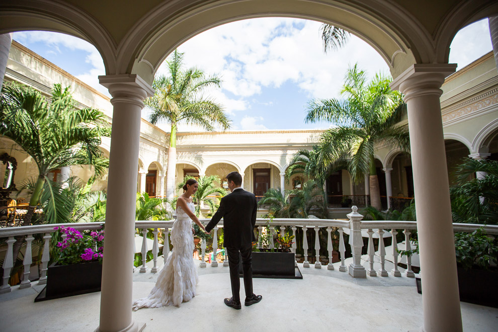 elizabeth medina yucatan wedding blog 0033 Maribel and Roberto