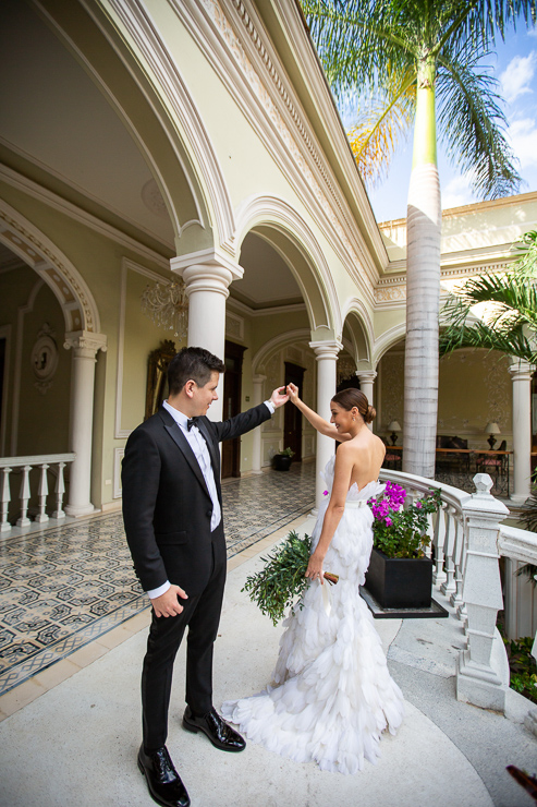 elizabeth medina yucatan wedding blog 0034 Maribel and Roberto