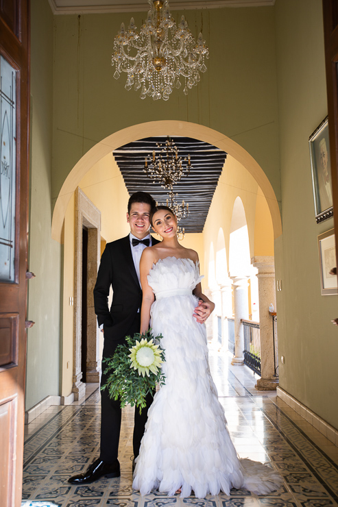 elizabeth medina yucatan wedding blog 0045 Maribel and Roberto