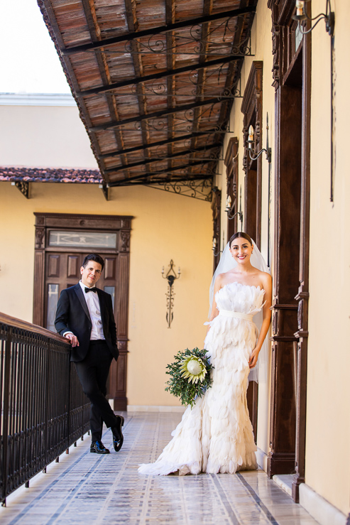 elizabeth medina yucatan wedding blog 0054 Maribel and Roberto