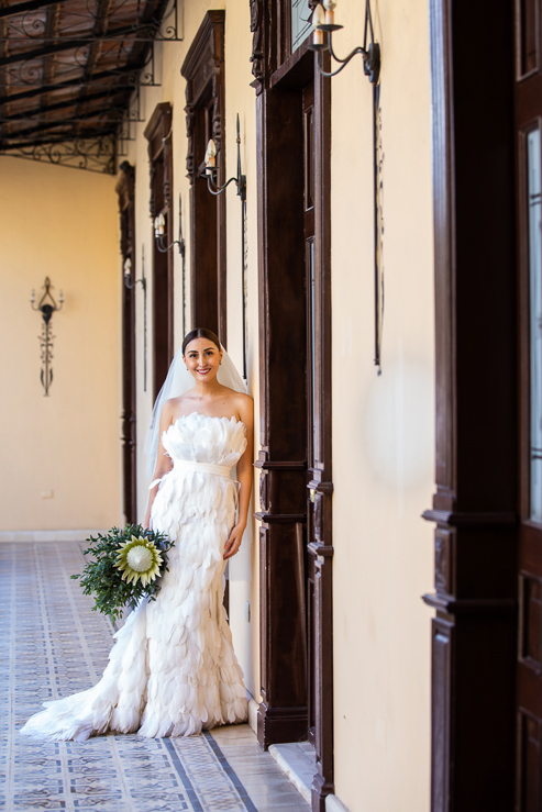 elizabeth medina yucatan wedding blog 0063 Maribel and Roberto