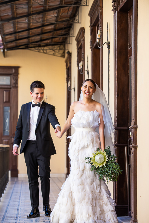 elizabeth medina yucatan wedding blog 0064 Maribel and Roberto