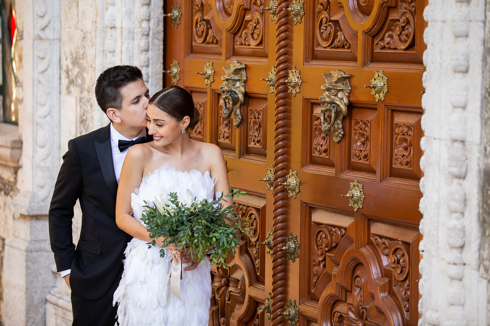 elizabeth medina yucatan wedding blog 0066 Maribel and Roberto